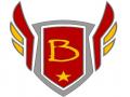 Bourbon Co. Elementary Invitational