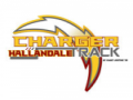 Hallandale All-Comers Meet