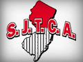 SJTCA Open Saturday (Relays)