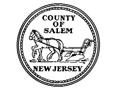 Salem County Championships