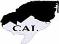 Cape Atlantic League Meet