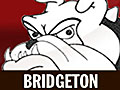 Bridgeton Relays