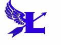Flying L Relays - Cancelled