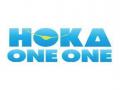 Hoka One One Henderson Invitational
