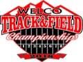 Weld County Championships