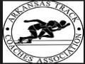 Arkansas Indoor HS Championships - 1A/2A/3A/4A