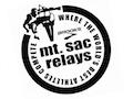 Brooks Mt. SAC Relays