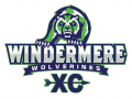 Windermere XC Invitational