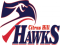 Citrus Hill vs San Jacinto