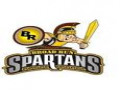 Spartan Track Classic