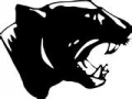 Panther Invitational (HS + MS Boys ONLY)