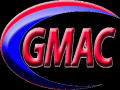 GMAC North Qualifier