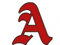 Albertville Varsity Meet #2