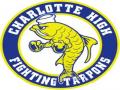 Charlotte Invitational
