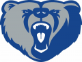 Bartram Trail Bear Classic
