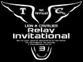 Lion & Cavalier Relay Invitational