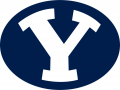 BYU High School Indoor Invitational