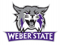 Weber State Indoor Invitational