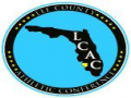 Lee County Athletic Conference Championship (LCAC)