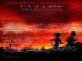 Soudy Twilight Invitational