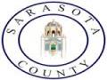 Sarasota County Championship