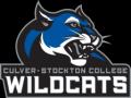 Culver Stockton Wildcat Open