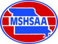 MSHSAA Class 1 & 2 Championship