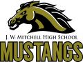 Mitchell, #1