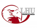 LHU Bald Eagle Invite