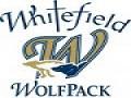 Whitefield MS Meet #1
