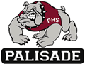 Palisade Classic