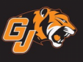 Grand Junction Tiger Invitational