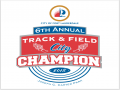 Fort Lauderdale City Championships