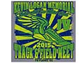 Kevin Logan Memorial JV Meet