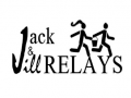 D'Evelyn Jack and Jill Relays (cancelled)