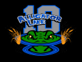 Alligator Lake  Invitational