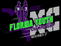 Florida Youth XC Championships
