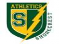 Shorecrest Quad Meet