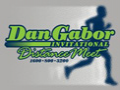 Dan Gabor Distance Invite