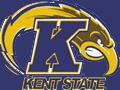 Kent State University High School Meet #1