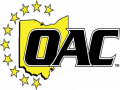 OAC South Split Meet