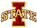 Iowa State Classic