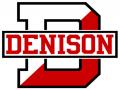 Denison Last Chance
