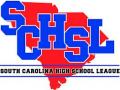 SCHSL State Championships