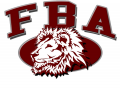 FBA Lions Invitational