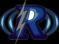 Rocklin Thunder Invitational