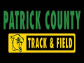Patrick County Piedmont District Invitational