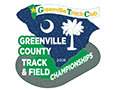 Greenville County Championships