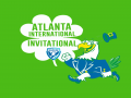 AIS Eagles HS Invitational