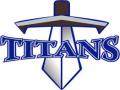 Titan Invitation #1